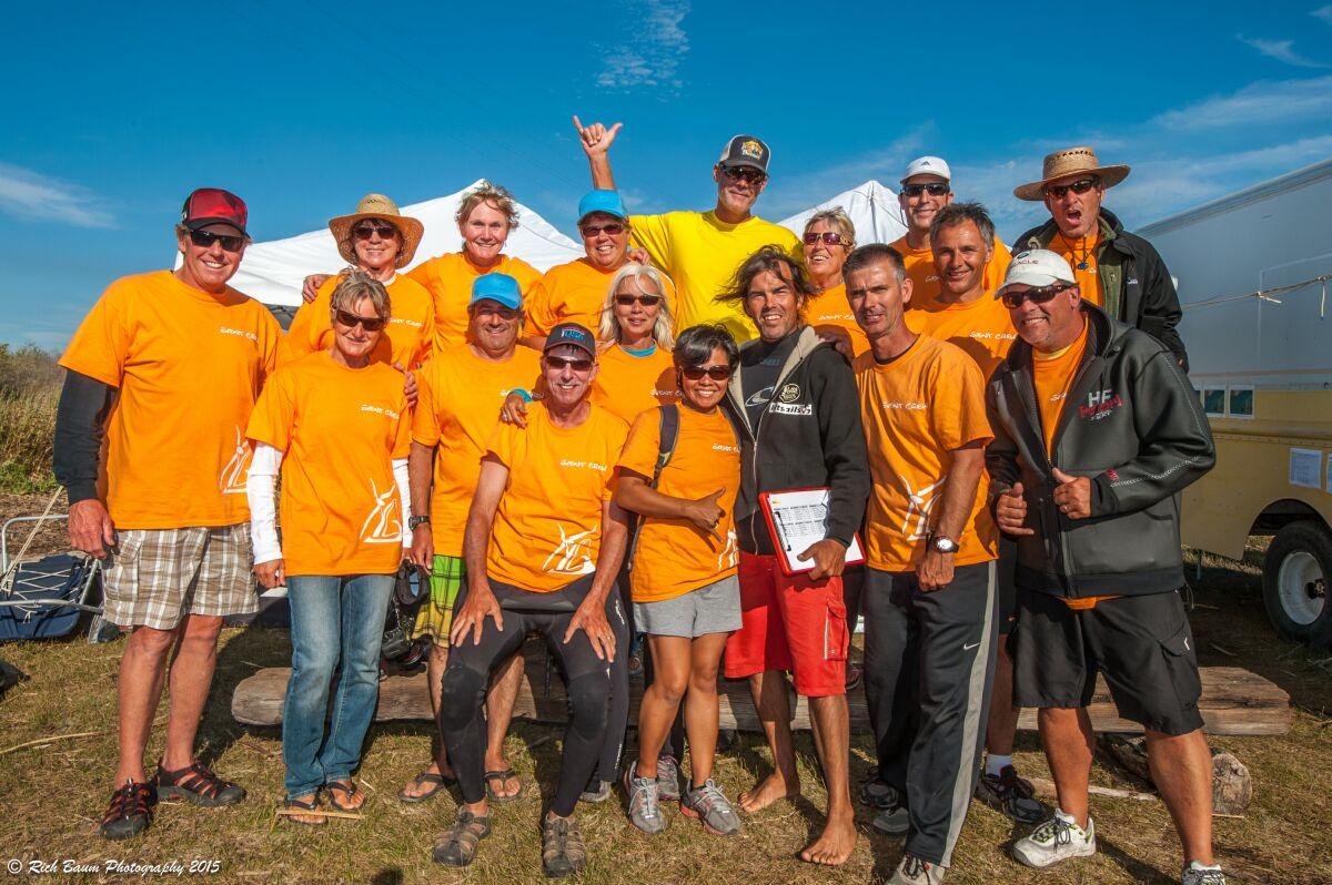 Rio Vista - 07 - event organizers