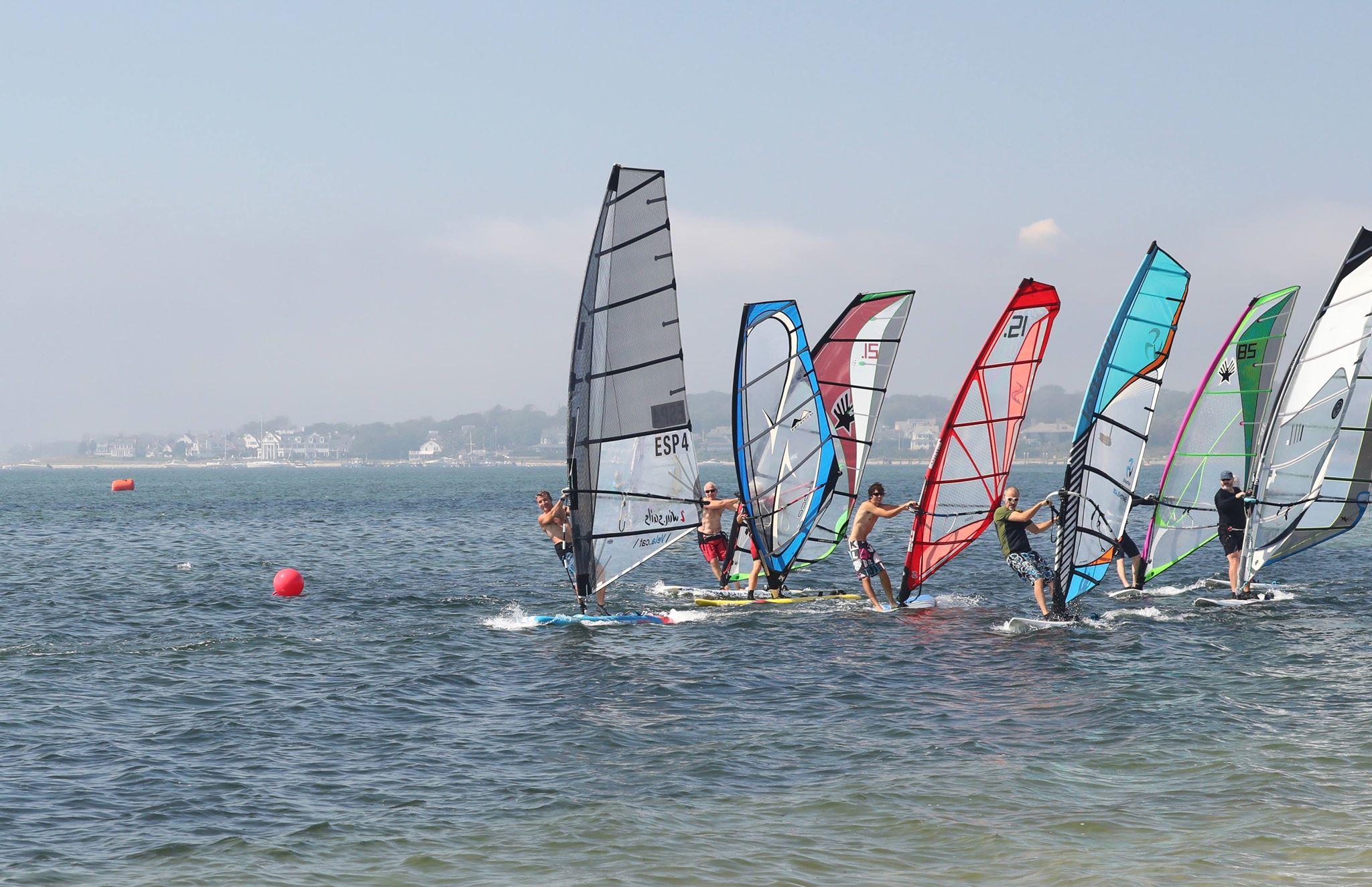 us windsurfing