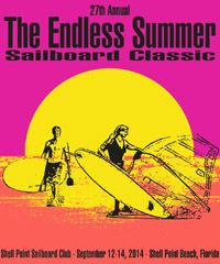 SPSC2014_Endless_Summer_Small