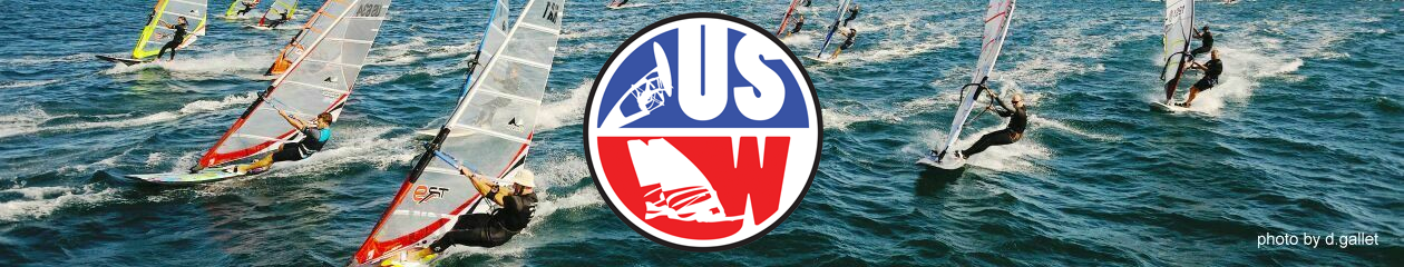 an interview with pete dekay founder of windsurfing now magazine