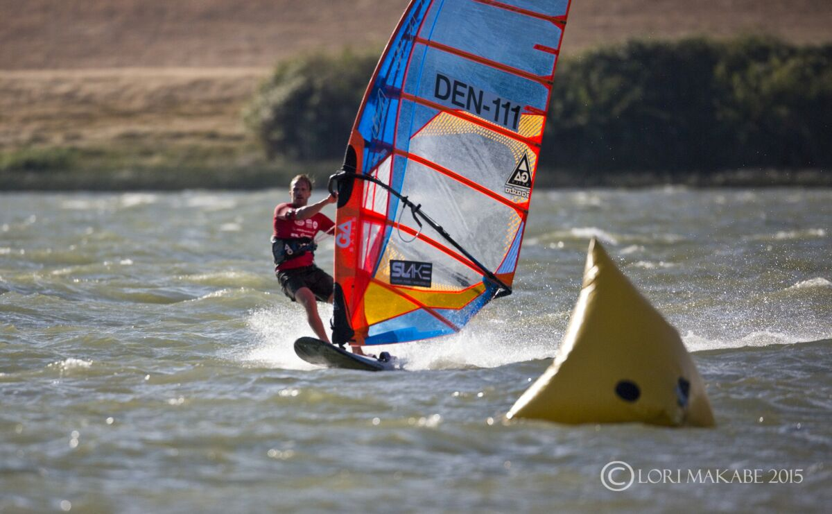 rio-vista-grand-slam-windsurfing-2015
