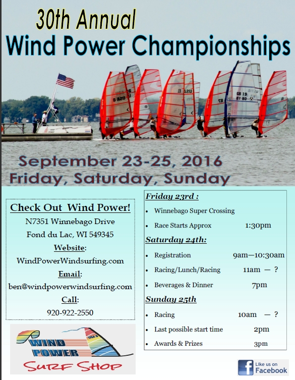 WP CHAMPS FLYER 2